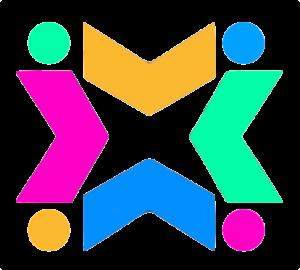 Logo Facilitatortræf 2019