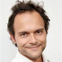 Peter Sloth Madsen