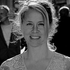 Petra Sofie Kempf