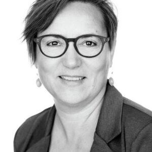 Marie Lørring Dahl