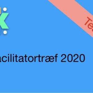 test billet 2020