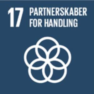 Partnerskaber for handling